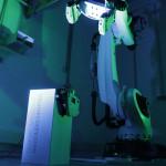 roboter_01